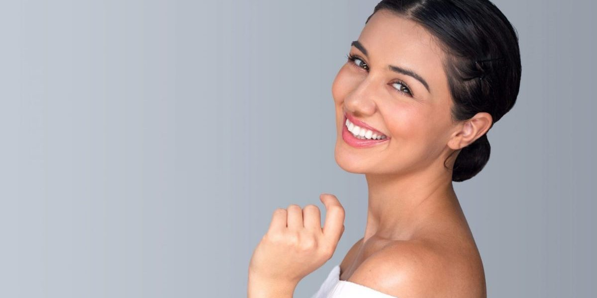 cosmetic dermatology complete dermatology sugar land texas